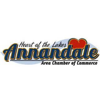 Annandale Area Chamber of Commerce